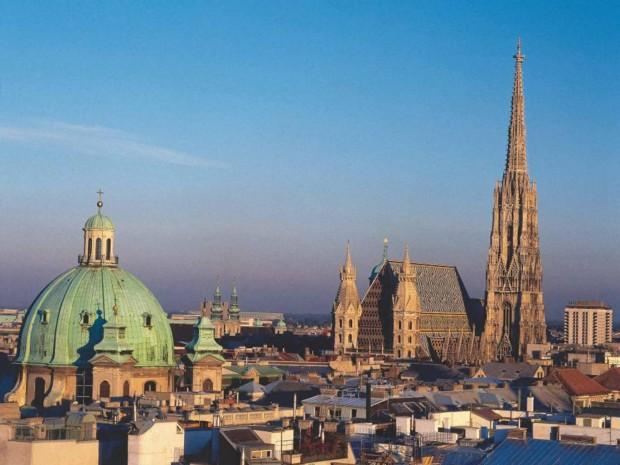 vienna-skyline