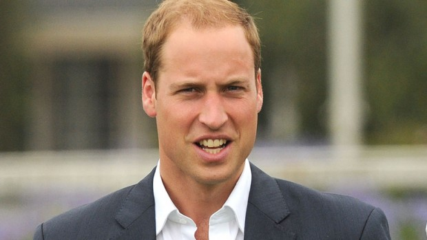 1000509261001_1634117336001_BIO-Biography-Prince-William-SF