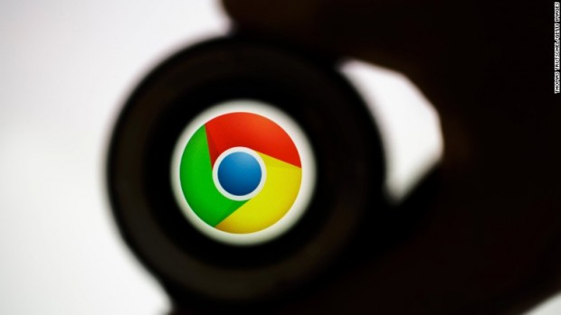 Google Chrome will make your browser speeds much faster