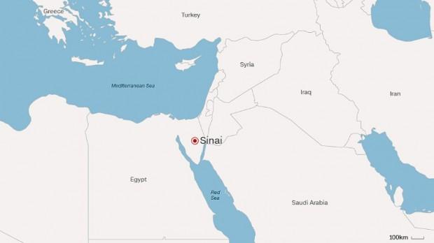 160115111350-egypt-sinai-clash-map-exlarge-169