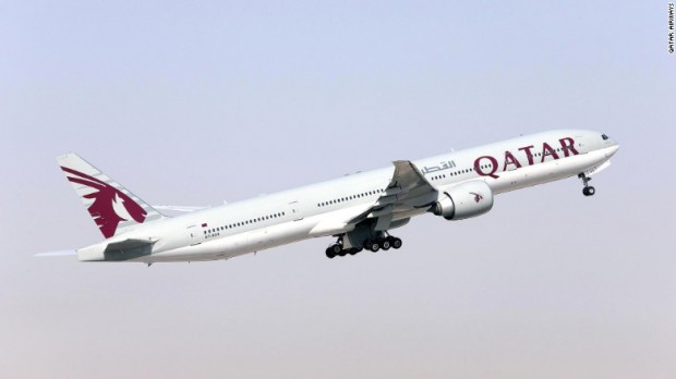 160127174216-qatar-airways-boeing-777-exlarge-169