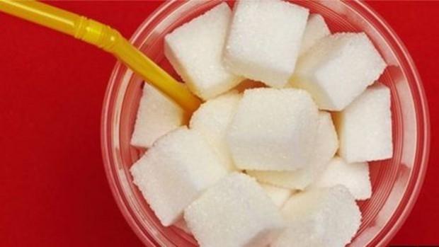 _87475491_sugar