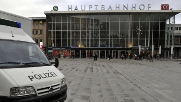 Cologne officials say the systematic assaults on women are a new type of crime