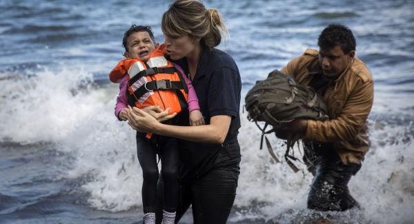 Greecerefugees1Oct15_large