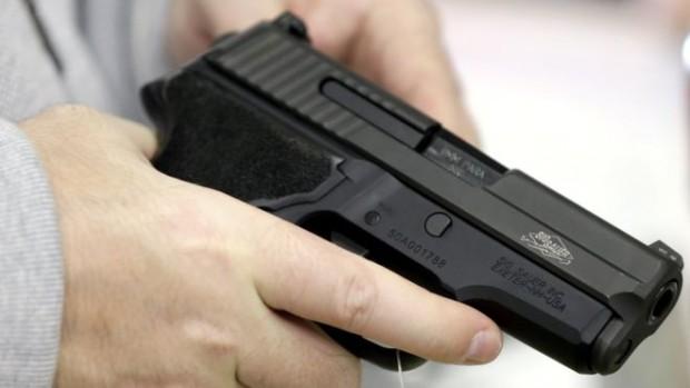 Gun violence is Obama's biggest frustration, he says