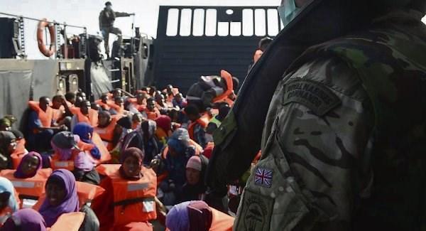 MigrantRefugees_large