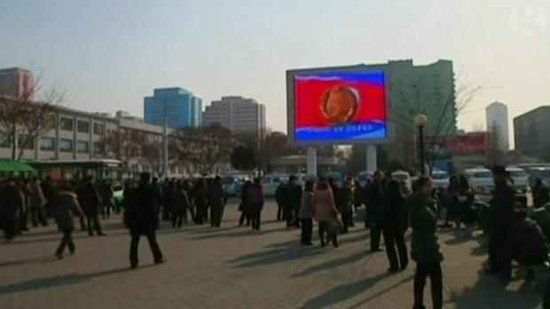 North Korea nuclear test_ Seoul to resume cross-border propaganda