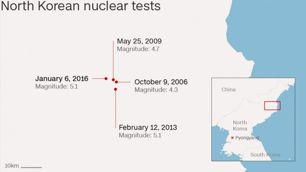 north-korea-nuclear-test-large