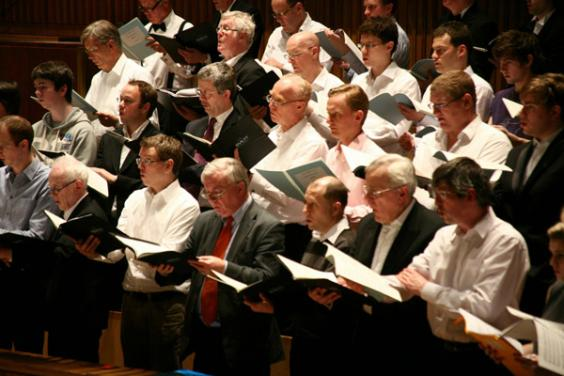 words-bach-choir