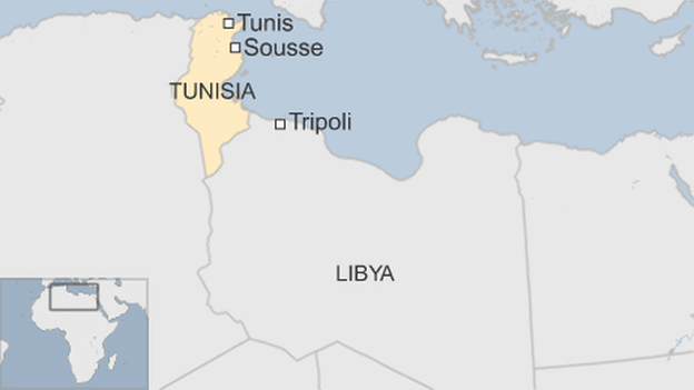 Tunisia reopens consulate in libyas capital tripoli libyan tunisia reopens consulate in libyas capital tripoli libyan express libya news opinion analysis and latest updates from libya publicscrutiny Image collections