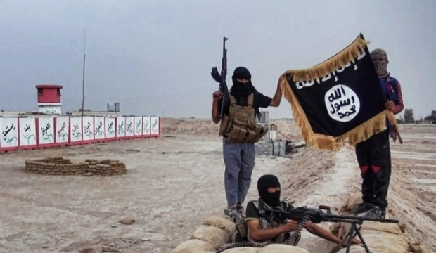ISIS_libya_1