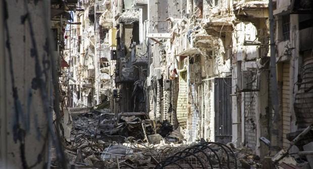 © AP Photo/ Mohamed Salama