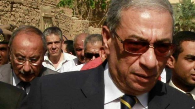 Mr Barakat was killed in June 2015