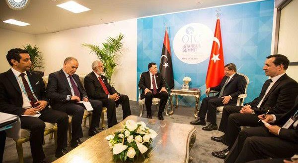 تركيا-600x330