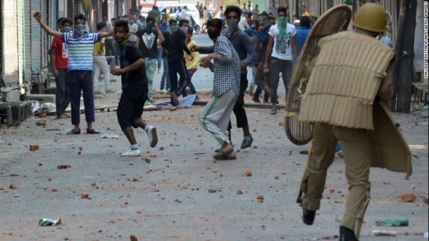 160711141656-02-kashmir-unrest-exlarge-169