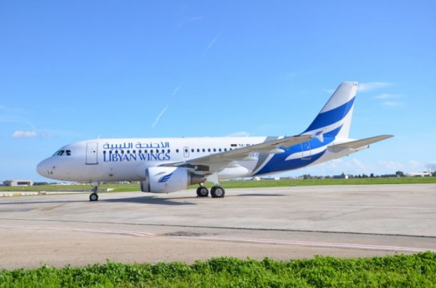 libyan_wings_aircraft1