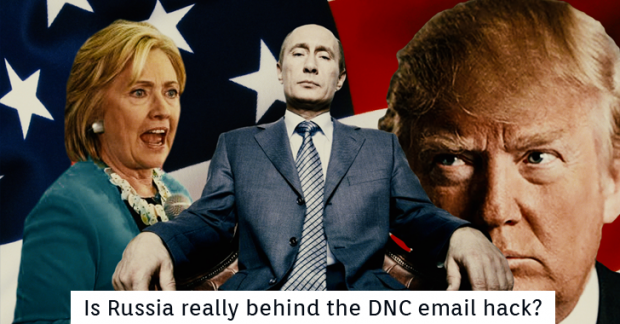 russia-dnc-email-hack