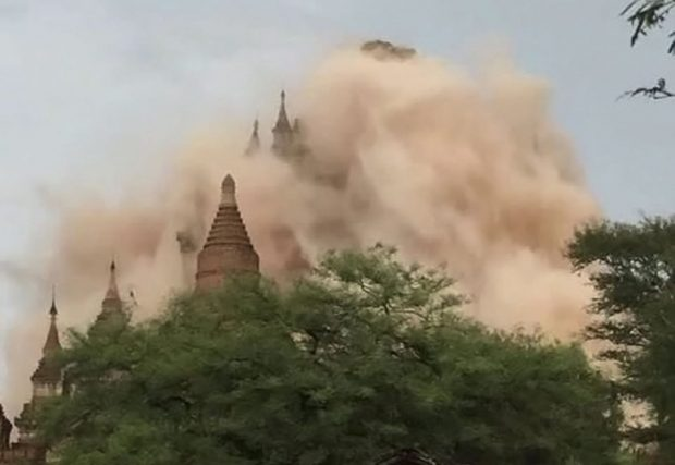 378C657600000578-3756251-A_temple_collapsing_in_Bagan_southwest_of_Mandalay_Myanmar_durin-m-51_1472051126271