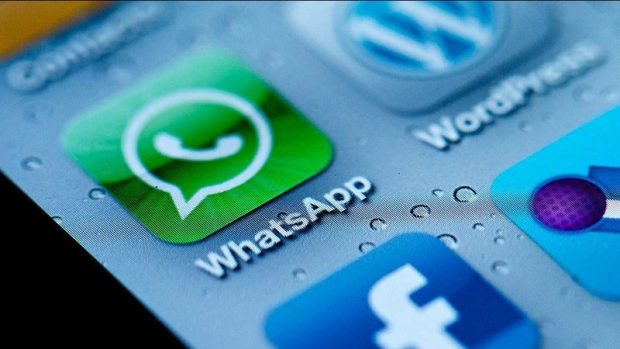 EU Warns WhatsApp & Yahoo Over Privacy Concerns