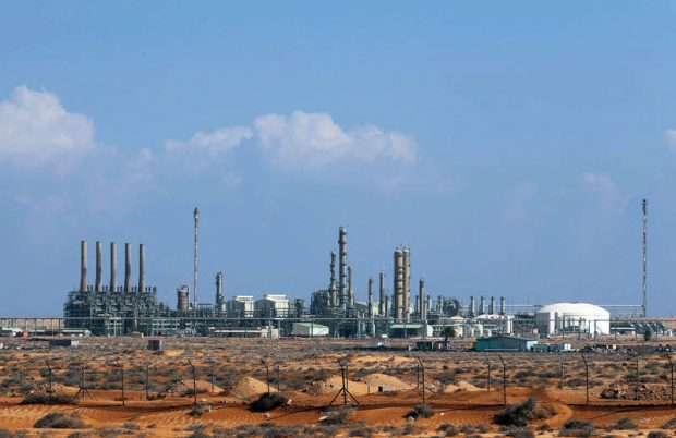 Benghazi Defence Brigades launches offensive on Operation Dignity-controlled oil terminals