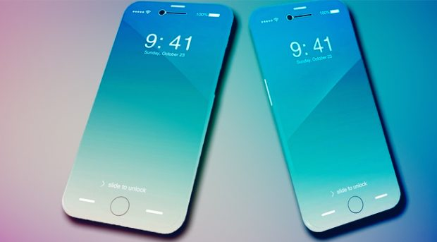 Goldman Sachs analyst predicts prices of the upcoming iPhone 8