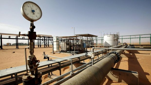 Opec output cut compliance slips, but crude price to remain choppy