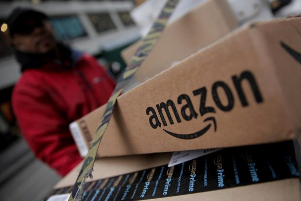 Amazon attracts 17 mln viewers for live National Football League matches on Prime