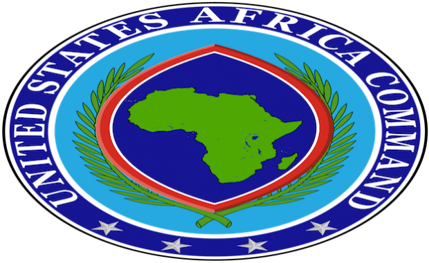 US AFRICOM: Recent Strike in Libya Killed Top Al-Qaeda Terrorist Operative