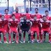 Libya's Al-Itihad beats Niger's Sahel 1-0 at CAF Confederation Cup