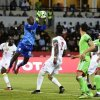 Algeria out of AFCON 2017 after 2-2 draw with Senegal
