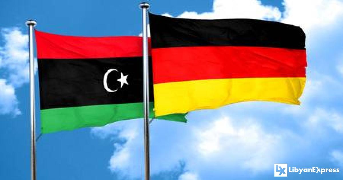 Gmt+2 Deutschland