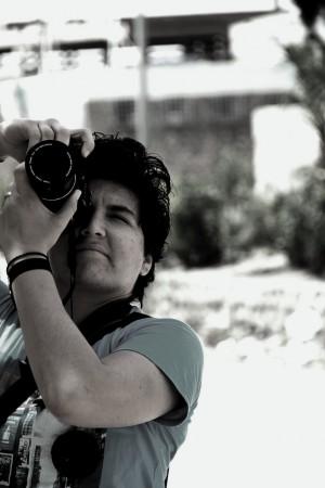 Sfax-photos