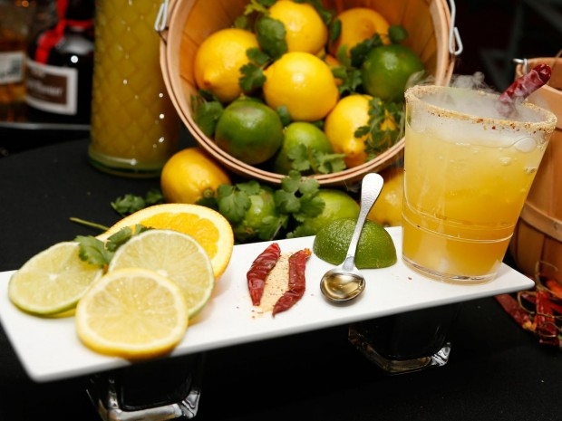 Juicing could be totally unnecessary