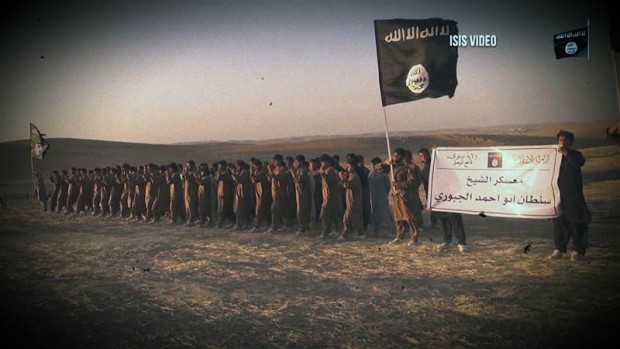 x_lon_isisyearend_151226.nbcnews-video-reststate-800