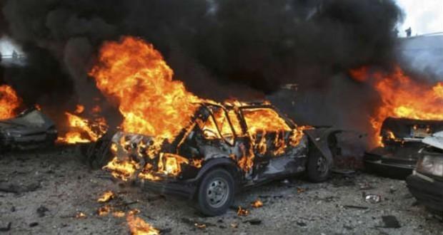 انفجار-سيارة-مفخخة-620x330-620x330