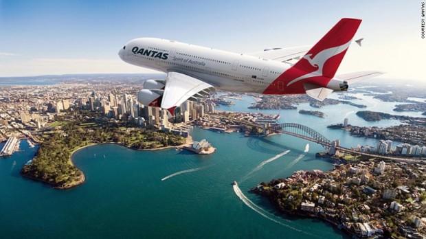 150105150152-safest-airlines-qantas-exlarge-169