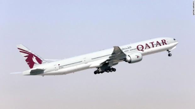 160127174216-qatar-airways-boeing-777-exlarge-169
