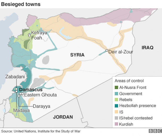_87525542_syria_besieged_towns_624_v3