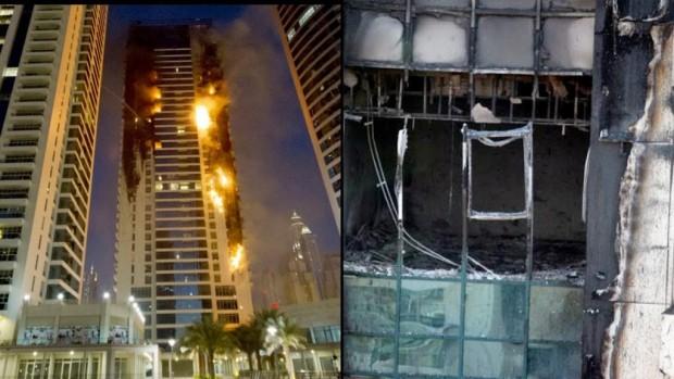 Fire-hits-Dubai-skyscraper-1024x576