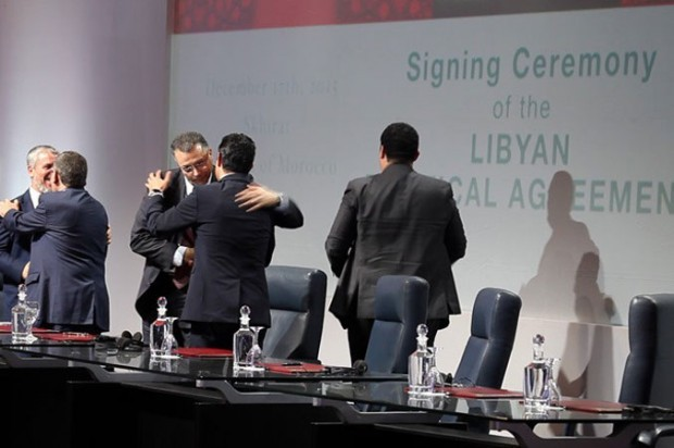 Libya_Libyan-Parties-Sign-The-Political-Agreement-In-Skhirat-Morocco-17-December-2015.-Photo-UNSMIL.-UN.Org_