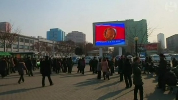 North Korea nuclear test_ Seoul to resume cross-border propaganda