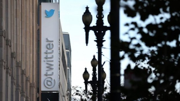 Twitter recently tightened its rules for users