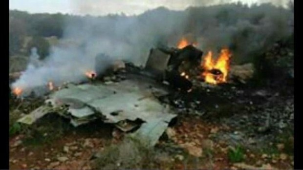 16-02-08-Libyan-jet-Ansar-al-Sharia-claims-to-have-downed-2-768x431