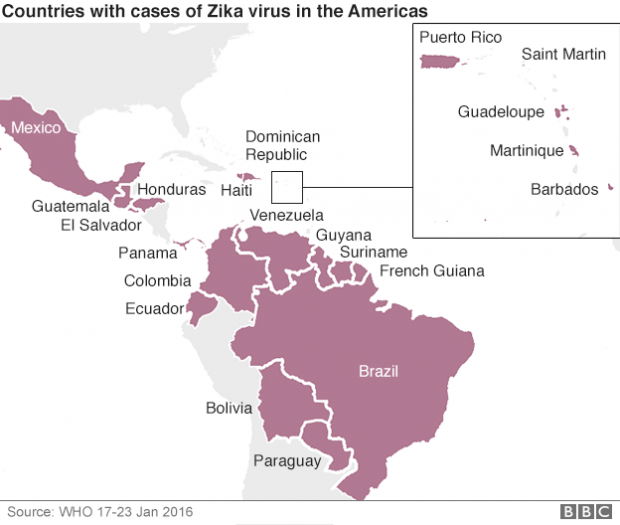 _87917914_zika_virus_map_624