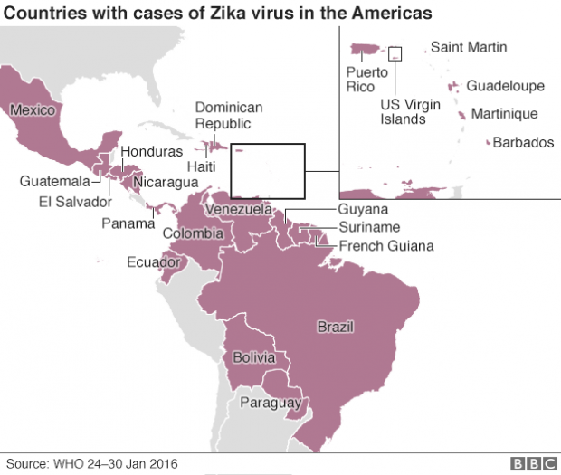 _88034949_zika_virus_map_624_30012016