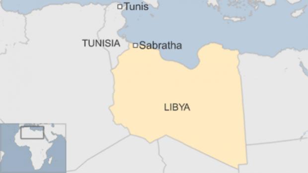 _88347748_libya_tunisia_sabratha
