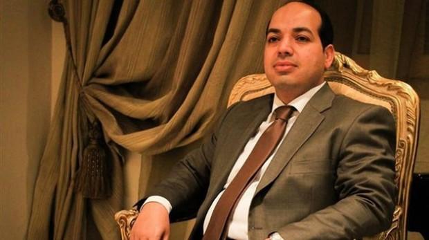 Ahmed-Mitig