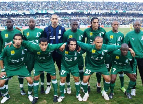 libia_ahlilibia