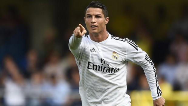 Ronaldo (internet)