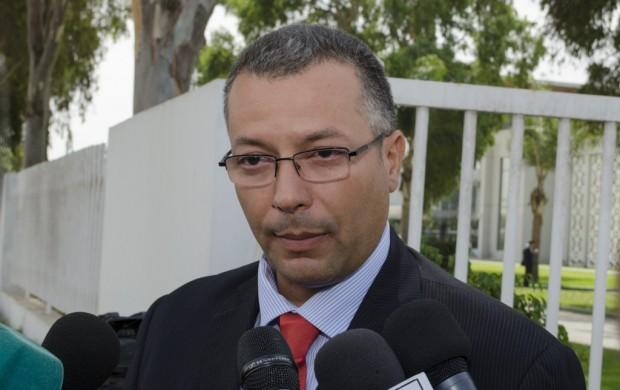 Ashraf Al-Shih
